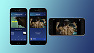 Pandora's Muted Video and Responsive Display Ads Are a Big Hit With Marketers