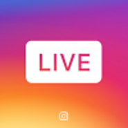 Instagram Live Streaming Now Available for U.S. Users