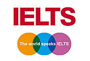 Understanding IELTS: Techniques for English Language Tests