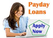 Get Payday Loans Easily Through Online Method - Easy Quick Payday Loans - Quora