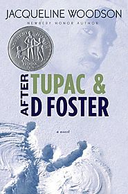 After Tupac and D Foster (PB)