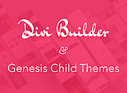 Here's How To Make Divi Builder And Your Genesis Child Theme Rock Together