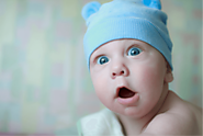 11 Weird Facts about Newborn Babies You May Be Surprised to Learn