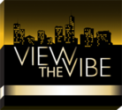 Toronto Restaurants, News, & Spas | View the Vibe