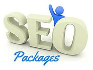Why Should Cheap SEO Packages Be Avoided
