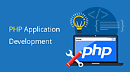 PHP Application Development Company UK - HirePHPDeveloper.CO.UK