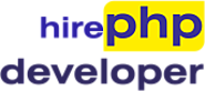 PHP Software Development Service - #1 Software Development PHP