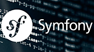 Hire Symfony Developer – Symfony Development Services UK