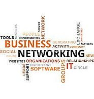 Get your own Business Networking Software from NCrypted Websites
