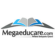 Education Directory for Tuition classes and coaching centres