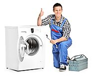 Appliance Repair Services with trained Technician in Naperville
