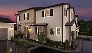 Aria at Esencia | Rancho Mission Viejo | TRI Pointe Homes
