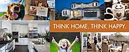 Think Home...Think Happy at TRI Pointe Homes - TRI Pointe Homes