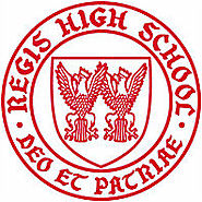 Regis High School (New York City)