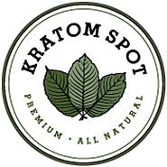 Facts to know about Kratom