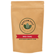 Red Thai Kratom for Significant Relaxation