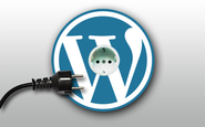 5 Things You Need To Understand About Using WordPress Plugins