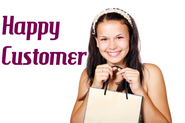 How Happy Customers Are Making Your Brand Triumphant?