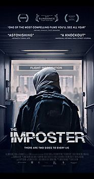 The Imposter (2012)