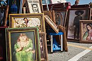 Sarasota Antique Buyers – Come To Us And Sell Your Precious Antiques At The Highest Price