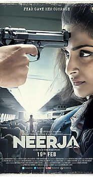 Neerja grossing at Rs. 71.10 cr