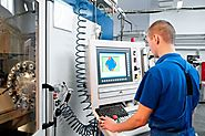 Industrial Automation Software: A Powerful Alternative to Hardware-Based Motion Control