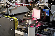 Setting up a Machine Vision System for Robotics-Based Manufacturing - KINGSTAR
