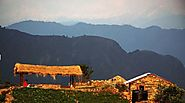 Best Tours and Trips in Uttarakhand