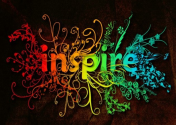 What Does It Mean To Inspire? | ModernLifeBlogs