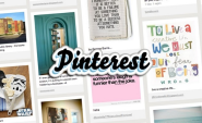 Pinterest : Share Your Beautiful Interests | ModernLifeBlogs