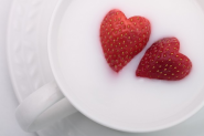 Valentine Day Celebration Tips By Twitter Friends | ModernLifeBlogs