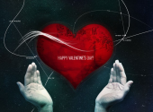 Valentines Day Special : The 10 Powers Of Love | ModernLifeBlogs