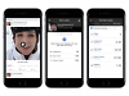 Facebook Continues to Evolve Facebook Live, Announces New Tools
