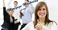 Mortgage Marketing Tips