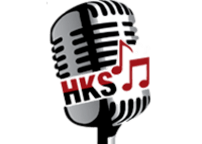 Hindi Karaoke Shop A Listly List Its always fun to sing along with hindi karaoke tracks in your own way and explore your talent. hindi karaoke shop a listly list