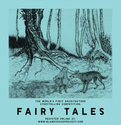 Fairy Tales: The World's First Architecture Storytelling Competition
