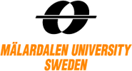 Mälardalen University TechRace