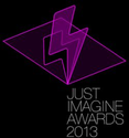 Let the sparks of imagination fly: LuciteLux Just Imagine Awards 2013