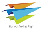 Startups Taking Flight at SXSW - VIP
