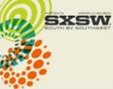 3rd Annual SXSW MusicTech Happy Hour