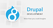 Drupal Development, Staging Production Through Rishabh Software