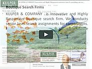 Executive_Recruitment_Firms