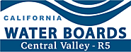 CV-SALTS Agriculturally Dominated Water Bodies Evaluation | Central Valley Regional Water Quality Control Board