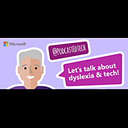 The Edtech Podcast: #49 - Full interview with Mike Tholfsen, Microsoft Education