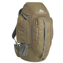 Backpack Reviews - Find the Best Backpacks and Best Prices at Backpacks Reviews