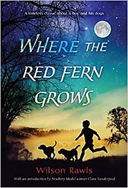 Where the Red Fern Grows Paperback – September 1, 1996
