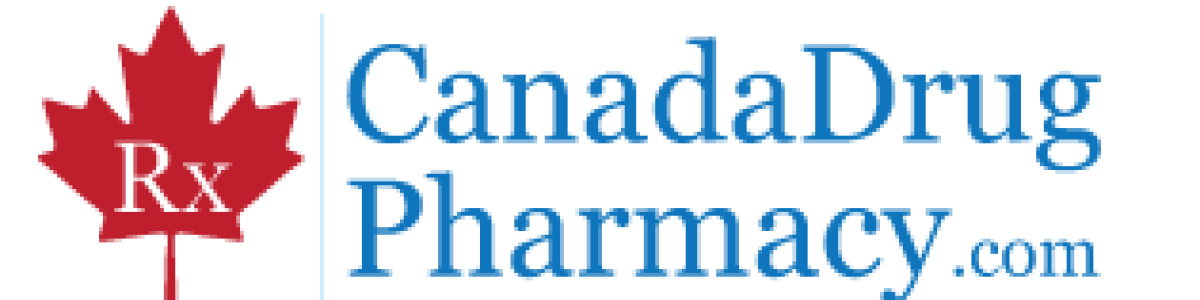 Headline for Canada Drug Pharmacy : #1 Canadian Pharmacy Online
