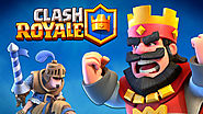 Download Clash Royale APK (1.7.0) For Android [Latest Version]