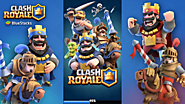 How To Play Clash Royale On PC - Download Clash Royale APK