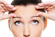 Anti Wrinkle Products And Treatment In Brisbane